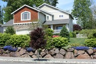 31367 Rosewood Dr Sultan WA, 98294