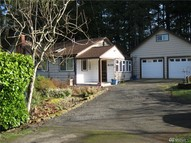 4102 Cooper Point Rd Nw Olympia WA, 98502