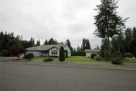 5006 257th St Ne Arlington WA, 98223