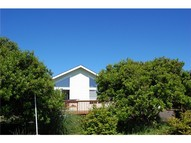 464 Moose Ct Sw Ocean Shores WA, 98569