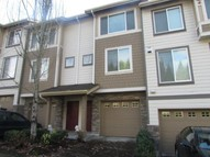 21237 Se 42nd Place Issaquah WA, 98029