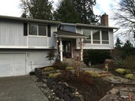 18900 Se 44th Place Issaquah WA, 98027