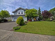 2134 13th St Sw Puyallup WA, 98371