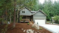30 Twinflower Cir Bellingham WA, 98229