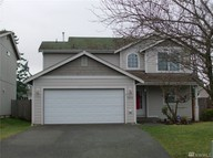 18010 37th Av Ct E Tacoma WA, 98446