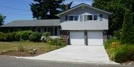 22815 105th Ave Se Kent WA, 98031