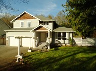 13811 76th Ave Nw Stanwood WA, 98292