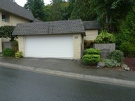 2524 175th Ave Ne Redmond WA, 98052