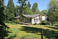 4220 260th Ave Ne Redmond WA, 98053