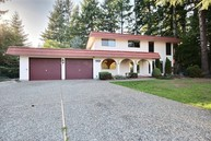 14615 156th Ave Se Renton WA, 98059