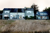 33806 Territory Rd Oysterville WA, 98641