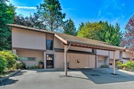 4121 145th Ave Ne #4 Bellevue WA, 98007