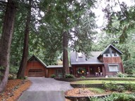 18 Inglewood Place Bellingham WA, 98229