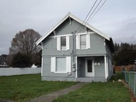 2739 Pacific Ave #B Hoquiam WA, 98550