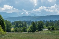 1-Lot Old Goat Lane Sequim WA, 98382