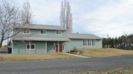 1512 Road 2 Nw Moses Lake WA, 98837