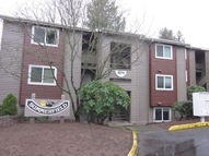 15711 4th Ave S #3-24 Burien WA, 98148