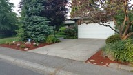 13862 Ne 119 Th Ave Kirkland WA, 98034