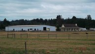 146 Middle Fork Rd Chehalis WA, 98532