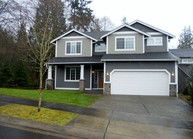 12122 57th Dr Se Snohomish WA, 98296