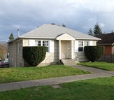 7152 34th Ave Sw Seattle WA, 98126