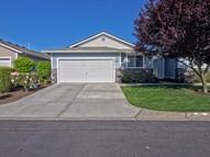 7617 52nd Ave W Lakewood WA, 98499