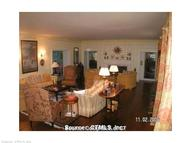 40 Beecher Naugatuck CT, 06770