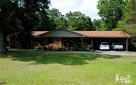 3630 Coras Grove Rd Willard NC, 28478