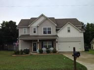 Call Richie Eubanks For Showings 478-258-2540 Phenix City AL, 36869
