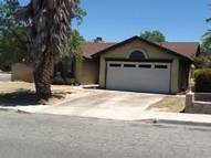 Address Not Disclosed Palmdale CA, 93550