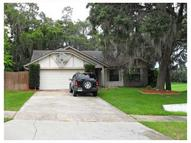 8049 Sweetgum Loop Orlando FL, 32835