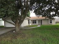 302 Mormanno Way  Kissimmee FL, 34758
