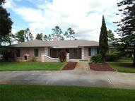 2820 Windsong Lane Saint Cloud FL, 34772