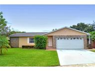 2733 Hidden Cove Court Orlando FL, 32822