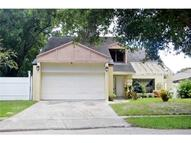 7832 Autumn Wood Drive Orlando FL, 32825