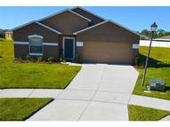 3254 Forest Canopy Court Kissimmee FL, 34744