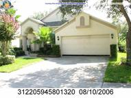 10809 Oak Glen Circle Orlando FL, 32817