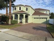 4715 Indian Deer Road Windermere FL, 34786