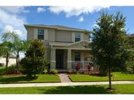 15619 Expedition Street Winter Garden FL, 34787
