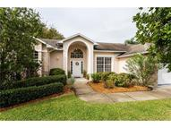 84 Blackberry Creek Drive Saint Cloud FL, 34769