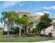 3789 Eagle Isle Circle Kissimmee FL, 34746