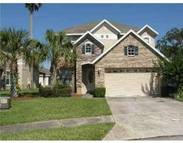 2817 Eagle Claw Court Kissimmee FL, 34746