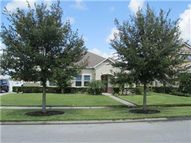 3943 Cedar Hammock Trail Saint Cloud FL, 34772