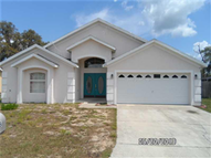 323 Shady Oak Loop Davenport FL, 33896