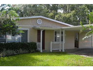 2155 Christopher Ln Saint Cloud FL, 34771