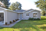 719 Waxwing Ct Poinciana FL, 34759