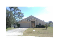 245 Grouper Ct Poinciana FL, 34759
