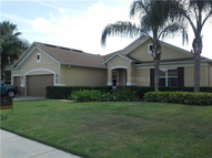 733 Cascading Creek Ln Winter Garden FL, 34787