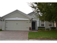 9953 Shadow Creek Dr Orlando FL, 32832