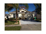 111 Windy Dune Ct Kissimmee FL, 34743